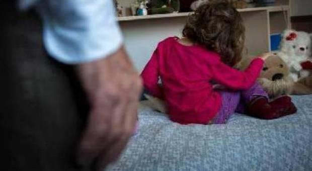 In Spagna è allo studio una legge contro le violenze sulle bambine