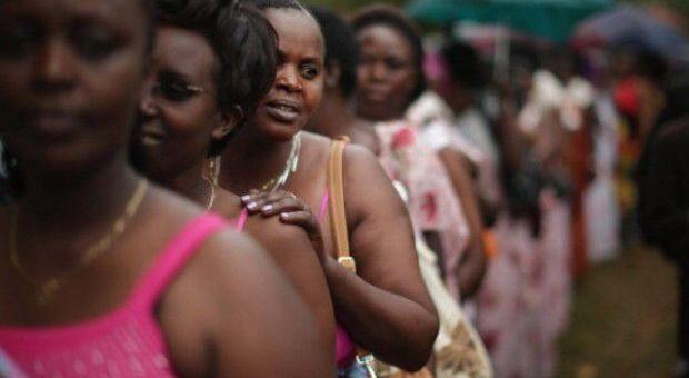 Sudafrica, donne sieropositive sterilizzate di forza e a loro insaputa. La commissione governativa: violati diritti umani