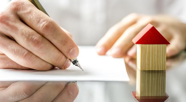 immagine L'atto preliminare di compravendita: caratteristiche principali e funzionamento