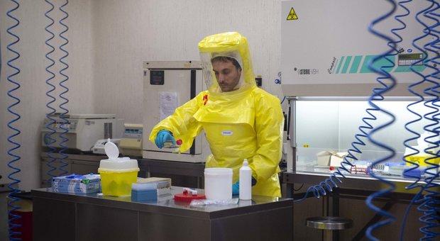 Coronavirus, l'ospedale Sacco di Milano: «Isolato il ceppo italiani dei pazienti di Codogno»