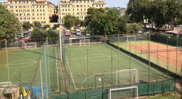 Roma, dal Tevere Remo all'Aniene la scuola apre nei circoli: «Pronti già da settembre»