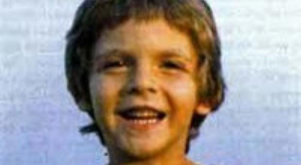 Alfredino Rampi, 39 anni fa la tragedia di Vermicino che sconvolse l'Italia