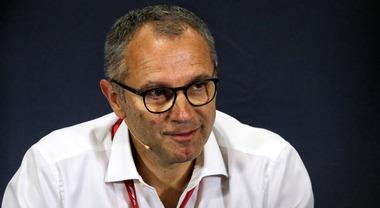 Un italiano al comando della Formula 1: dal 2021, l'ex Ferrari Domenicali sarà il CEO di Liberty Media