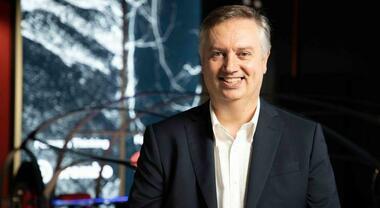 """Brembo svela nuova mission, Ad Schillaci: «Diventeremo """"solution provider"""". Servizi digitali e freni sempre più green»"""