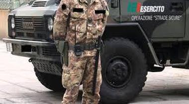 Indennizzo per l'usura delle strade anche dai mezzi delle Forze Armate. Tar accoglie ricorso di Concessionarie autostradali
