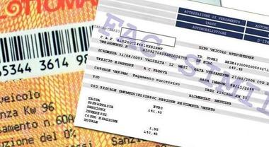 Bollo auto, niente sanzioni e maggiorazioni per pagamento entro settembre. Per scadenze fra 1/3 e 31/7 2020 sospese causa Covid