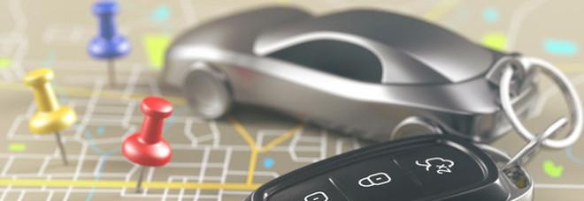 Assicurazioni, la novità: Rca auto familiare, premi a fascia più bassa. Vale anche per moto e scooter