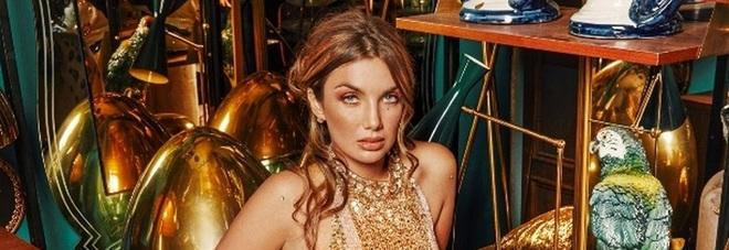 Elettra Lamborghini conquista MTV con Twerking Queen, una serie tv sulla sua vita