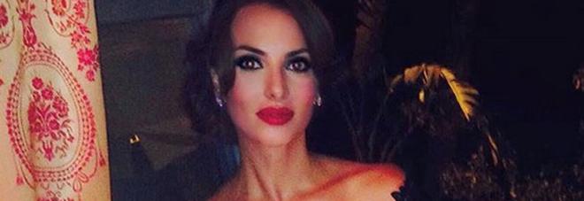 Grande Fratello Vip 2020, Miriana Trevisan e il ritorno di fiamma con Pago: «Esistono altre forme d'amore»