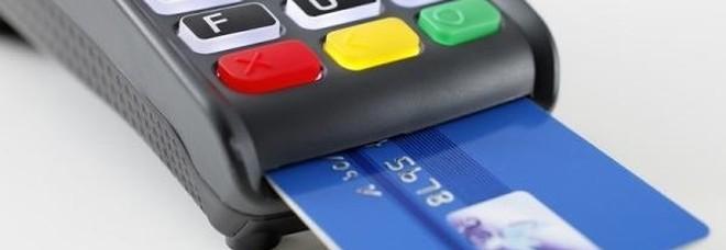 Pagamenti elettronici, ecco cosa si potrà ancora pagare in contanti dal prossimo gennaio