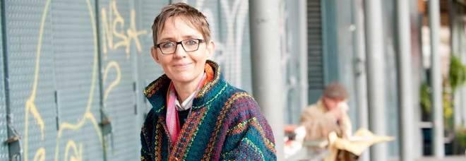 Susanna Tamaro: «Mi ritiro dalla vita pubblica». Ha la sindrome di Asperger