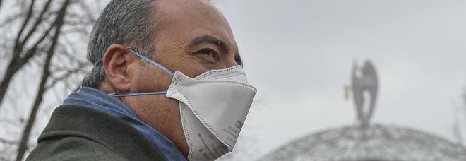 Coronavirus in Lombardia, oggi 296 morti. Oltre 7mila positivi a Bergamo, zero nuovi casi a Codogno