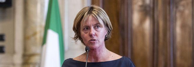 Salva Roma, Beatrice Lorenzin (CP): «Pronti a collaborare: si rischia lo sfascio. La città affonda nel degrado»