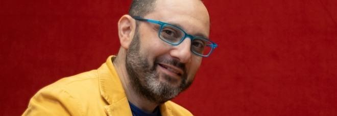 Santi Scarcella e il suo sicilian jazz dal respiro internazionale live a Roma