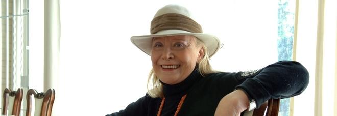 Morta Giuliana Morandini: la scrittrice e saggista friulana aveva 81 anni