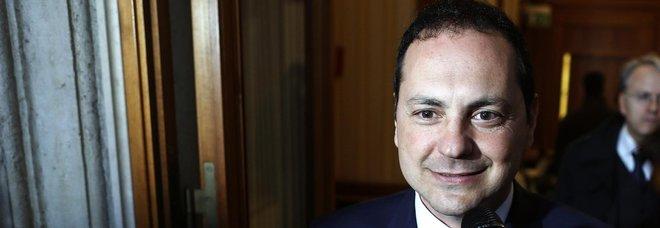 Ndrangheta, Dda chiede arresto senatore Forza Italia: accusa scambio elettorale politico-mafioso per Marco Siclari