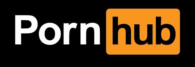 Pornhub, arrivano i primi video per i sordi o chi ha problemi di udito