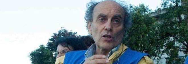 È morto Wladimiro Lembo, figura storica dell'animalismo italiano