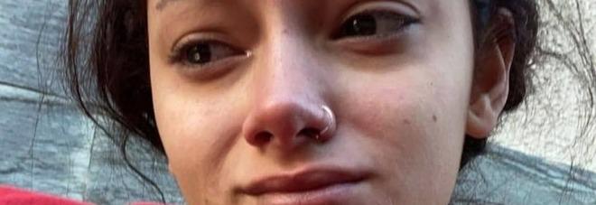 Mariana Aresta del Collegio cacciata di casa perché lesbica: «Mi hanno detto che non sono normale»