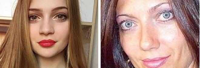Roberta Ragusa, la figlia Alessia rompe il silenzio sui social: «Mamma sarai sempre parte di me»