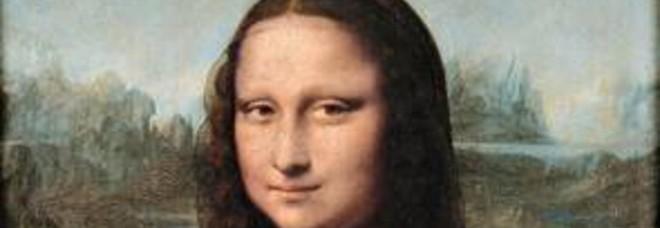 Monna Lisa, per uno studioso Usa aveva problemi di tiroide