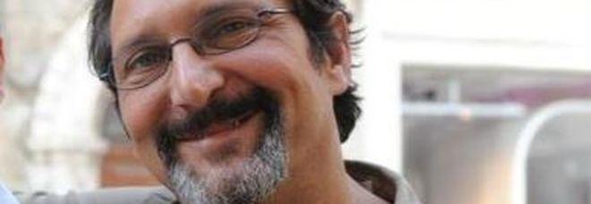 Infarto al ristorante, morto il regista Alessandro Valori