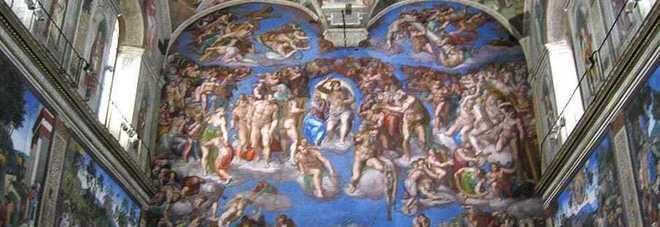 Musei Vaticani riaprono: dal primo giugno tour di Raffaello