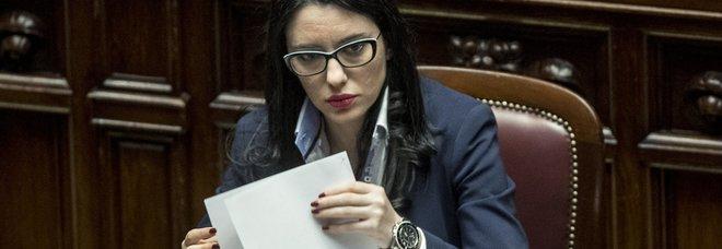 Scuola, Azzolina: «Niente 6 politico, lo studente potrà essere bocciato»