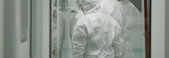 Malattia di Kawasaki nei bambini, lo studio choc a Bergamo: «Casi aumentati di 30 volte»