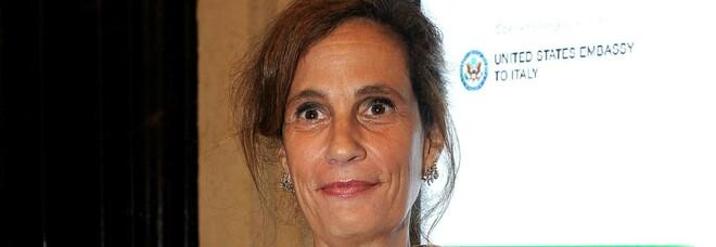 Coronavirus, Ilaria Capua: «Più pericoloso il pranzo in famiglia la domenica che andare al supermercato»