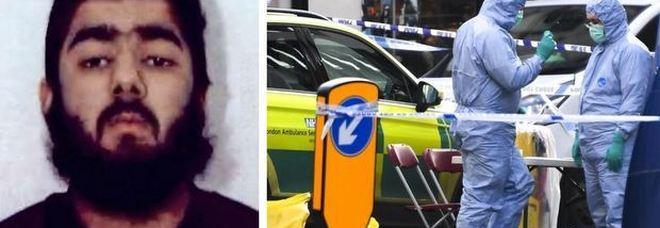 Londra, il killer in libertà vigilata: è polemica. L'ex capo dell'antiterrorismo: «Roulette russa con la vita dei cittadini»