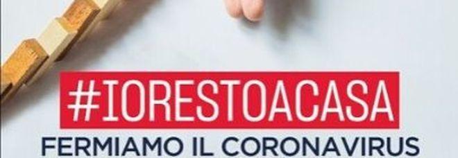 Coronavirus nel Lazio, 169 nuovi casi e 7 morti. Trend in frenata: per la prima volta sotto il 6%