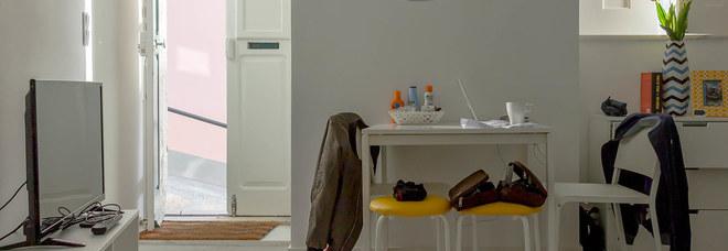 Emergenza Airbnb, da Roma a Barcellona città d'arte assediate: la rivolta di Parigi