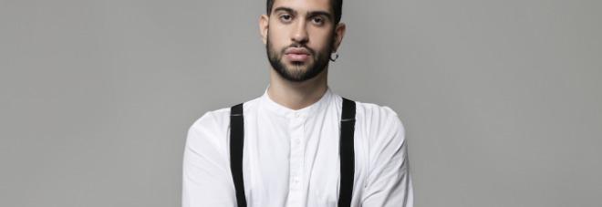Mahmood, Soldi: il testo della canzone di Sanremo 2019