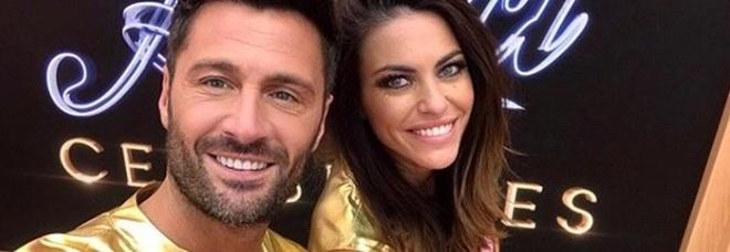 Amici Celebrities, la dolce dedica di Filippo Bisciglia a Pamela Camassa: «Le nostre sfide continueranno»