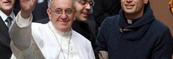 foto Vatican News