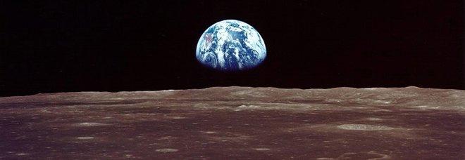 Luna, dopo 50 anni ecco l'eredità dell'Apollo 11: si guarda a Marte