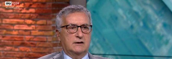 Caos procure, l'ex procuratore Roberti: «Mercato delle vacche inquietante, il caso Palamara non è isolato»