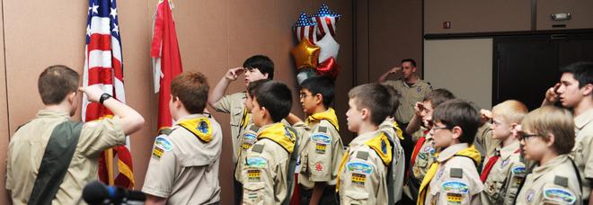 Scandalo Boy Scouts of America. Valanga di denunce per abusi: si stimano 12mila vittime