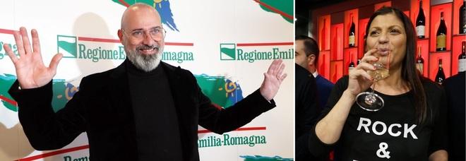 Elezioni Emilia, risultati: Bonaccini vince, dal Pd uno stop a Salvini