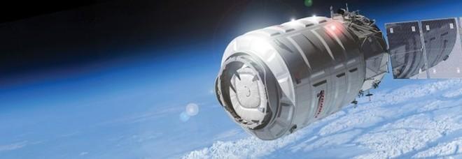La prima astronauta britannica dichiara: «Gli alieni esistono e potrebbero essere qui ora»