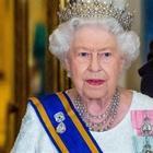 Dimissioni Harry, Regina Elisabetta furiosa viola le regole? Al volante senza cintura