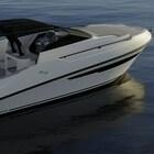 La sorpresa di Rio Yacht: a Genova il Daytona: open sportivo, motori fuoribordo e 4 posti letto