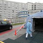 Coronavirus,756 morti e 646 guariti in un giorno: i malati in Italia sono 73.880