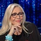 Sanremo 2020, Amadeus: «Mara Venier condurrà con me la serata finale»