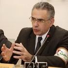 Coronavirus, il virologo Pregliasco: «Sud Italia nuova frontiera dell'epidemia, si prepari al peggio»
