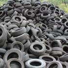 Pneumatici, da inizio anno 114mila tonnellate di fuori uso. Raccolta non stop anche durante la pandemia