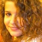 Palermo, donna uccisa a coltellate: fermato l'amante