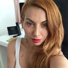 Morta la blogger Elisabetta Cirillo: come Nadia Toffa raccontava online la battaglia al cancro