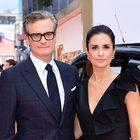Giuggioli-Colin Firth, l'attacco del Sunday Times: «Carabinieri e polizia italiani congrega di pettegoli e idioti»